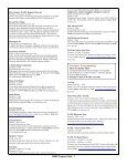 WAMC Program Guide - NPR Digital Services - Page 7