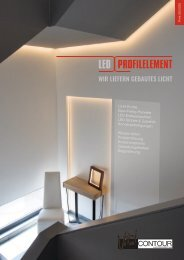 LED_Profilelement_Vital_Contour_Katalog_2020