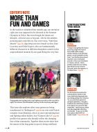 The Red Bulletin August 2020 (US) - Page 4