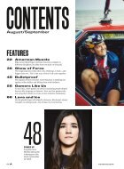 The Red Bulletin August 2020 (US) - Page 6