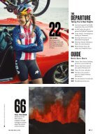 The Red Bulletin August 2020 (US) - Page 7