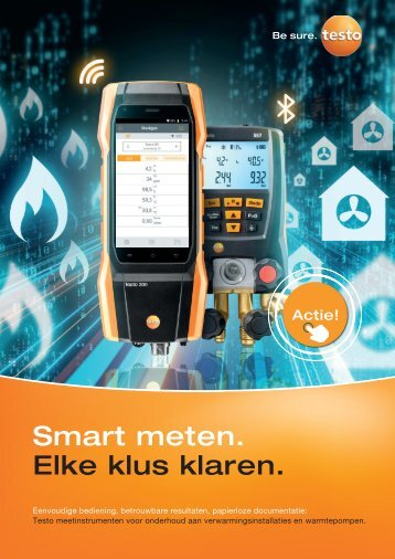 Brochure-Heating-Campaign-2020-WEB-INTERACTIVE-NL