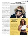 Musiker Magazin 2/2020 - Seite 5