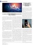 Musiker Magazin 2/2020 - Seite 6