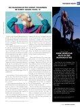 Musiker Magazin 2/2020 - Seite 7