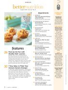 Better Nutrition August 2020 - Page 4