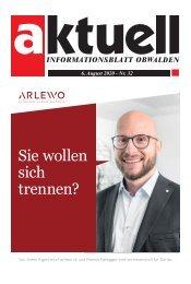 32_aktuell-obwalden