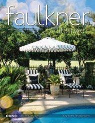 Faulkner Lifestyle Aug/Sept 2020