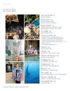 Faulkner Lifestyle Aug/Sept 2020 - Page 4