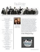 Faulkner Lifestyle Aug/Sept 2020 - Page 5