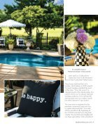 Faulkner Lifestyle Aug/Sept 2020 - Page 7