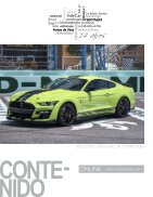 INFO AUTO USA Julio 2020 - Page 4