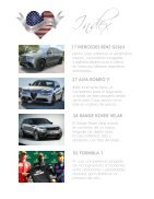 INFO AUTO USA Julio 2020 - Page 5