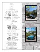 INFO AUTO USA Julio 2020 - Page 6