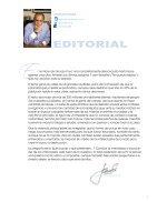 INFO AUTO USA Julio 2020 - Page 7