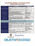 Excelencia Profesional Julio 2020 - Page 2