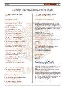 Excelencia Profesional Julio 2020 - Page 3