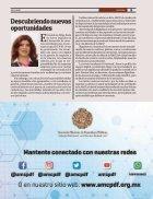 Excelencia Profesional Julio 2020 - Page 7
