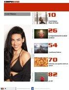 CorpoSano Agosto 2020 - Page 4
