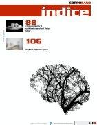 CorpoSano Agosto 2020 - Page 5