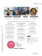 Yoga 32 - Page 3