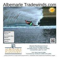 Tradewinds August 2020 Web Final