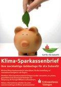 Unser - Gomaringer Verlag - Seite 2