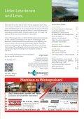 Unser - Gomaringer Verlag - Seite 3