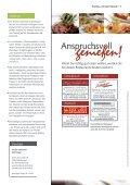 Unser - Gomaringer Verlag - Seite 5