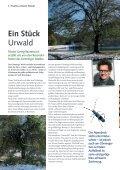 Unser - Gomaringer Verlag - Seite 6
