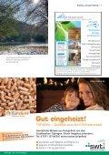 Unser - Gomaringer Verlag - Seite 7