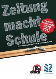 2. Buch - Saarbrücker Zeitung