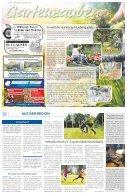 MoinMoin Angeln 32 2020 - Seite 4