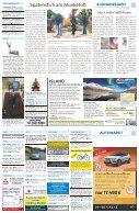 MoinMoin Angeln 32 2020 - Seite 7