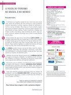 Revista Qual Viagem Edição 80 - Page 3