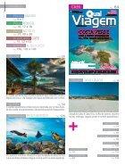 Revista Qual Viagem Edição 80 - Page 4