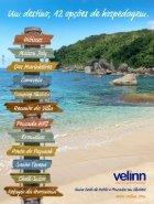 Revista Qual Viagem Edição 80 - Page 5