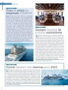 Revista Qual Viagem Edição 80 - Page 6