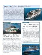 Revista Qual Viagem Edição 80 - Page 7