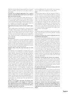 La Freccia Agosto 2020 - Page 7