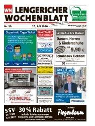 lengericherwochenblatt-lengerich_25-07-2020