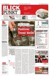 blickpunkt-ahlen_25-07-2020