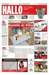 hallo-telgte_01-08-2020