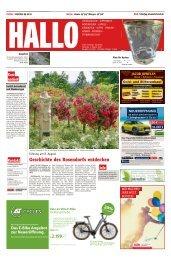 hallo-luedinghausen_01-08-2020