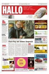 hallo-luedinghausen_25-07-2020