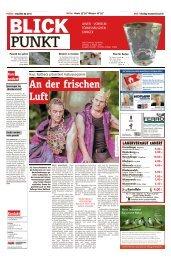 blickpunkt-ahlen_01-08-2020
