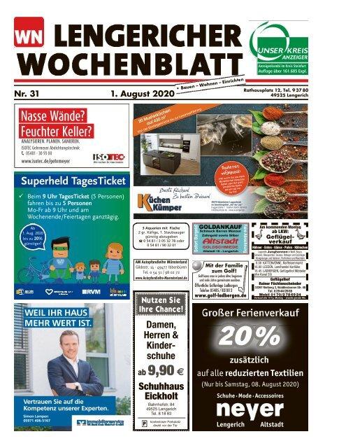 lengericherwochenblatt-lengerich_01-08-2020