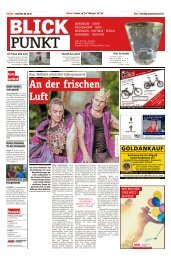 blickpunkt-warendorf_01-08-2020