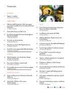 Il Giornale dei Biologi - N. 7 - Page 3