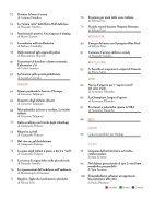 Il Giornale dei Biologi - N. 7 - Page 4